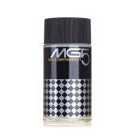 资生堂保湿补水乳液/面霜 MG5男士绿茶乳液150ml