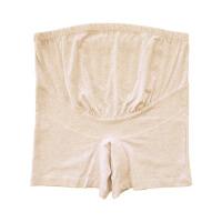 2条装 夏季孕妇平角内裤孕妇打底裤孕妇大腿内裤