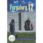 【预订】Purgatory, AZ9781462738830
