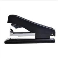 订书机晨光ABS91639省力型装订机12#订书器办公订书器重型