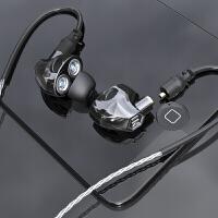 三星无线迷你蓝牙耳机运动跑步入耳挂耳耳式 三星note8/S8/S7edge/s9 三星A9S A 官方标配
