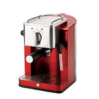 咖啡机家用意式全半自动商用蒸汽式打奶泡
