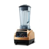 刨冰机沙冰机豆浆冰沙机料理机碎冰机榨汁机绵绵冰机商用家用