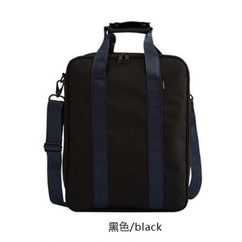 旅行袋短途行李包箱男女手提包斜跨旅游收纳大容量登机拉杆单肩包 黑色 轻薄款 大 发货周期:一般在付款后2-90天左右发货,具体发货时间请以与客服协商的时间为准