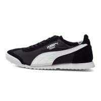Puma彪马男鞋 运动跑步休闲鞋  1PU35437023