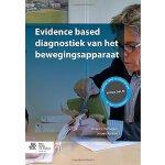 【预订】Evidence Based Diagnostiek Van Het Bewegingsapparaat 97