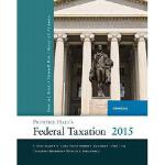【预订】Prentice Hall's Federal Taxation: Individuals with Myac