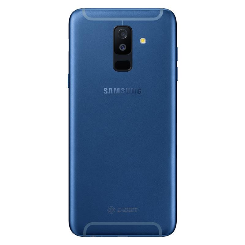 SAMSUNG/三星 Galaxy A9 Star Lite SM-A6050 4G+64G全网通4G手机