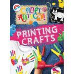 【预订】Printing Crafts