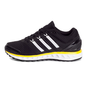 Adidas阿迪达斯男鞋 2017新款运动休闲跑步鞋 S76794