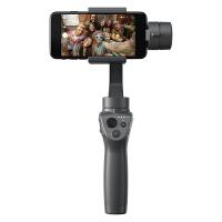 大疆 DJI 灵眸 OSMO Mobile 2 防抖手机云台自拍神器手机直播神器