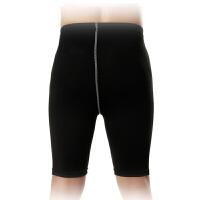 正品etto英途运动紧身短裤 铲球裤 弹力打底健身服短裤SW5011