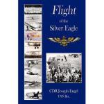 【预订】Flight of the Silver Eagle