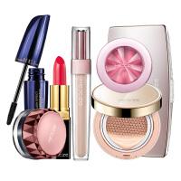 韩熙贞 专柜7件套装裸妆淡妆 全套组合 美妆化妆品 彩妆套装
