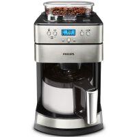 飞利浦(PHILIPS)HD7753/00 飞利浦滴滤式咖啡机