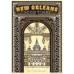 【预订】New Orleans: Good Times