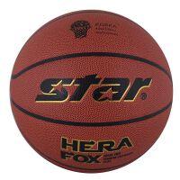 star世达篮球 室内外通用7号比赛训练篮球BB4707C