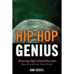 【预订】Hip Hop Genius: Remixing High School Education978