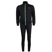 运动套装etto英途运动套服 跑步运动休闲套装