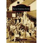 【预订】Southington Y9780738554761