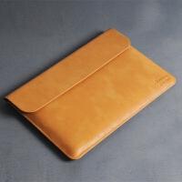 小米笔记本Air 2 3pro保护皮套戴尔XPS3 12.5寸平板电脑内胆包