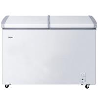 Haier/海尔 冷柜 FCD-215SEA 海尔215升大冷冻力冷柜