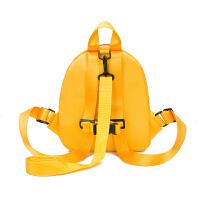 儿童包包男女宝宝书包幼儿园书包双肩背包2-3-4-5-6岁
