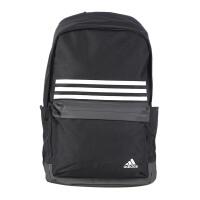 Adidas阿迪达斯 男包女包 运动背包休闲书包双肩包 DT2616
