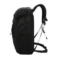 双肩包男旅游背包旅行包户外大容量轻便运动女行李包休闲登山包