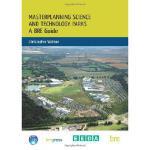 【预订】Masterplanning Science and Technology Parks: A Bre Guid