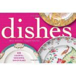 【预订】Dishes