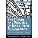 【预订】Investment Management 2e