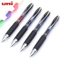 日本三菱UMN-207中性笔 三菱水笔UMN-207 0.5mm