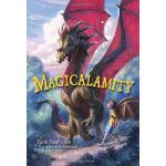 【预订】Magicalamity9780385740784