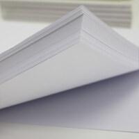 A3/A0/A1/A2/A4加厚绘图纸工程机械建筑服装漫画设计制图纸马克笔专用彩铅画纸纸学生手抄报纸儿童涂鸦绘画纸