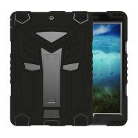 苹果ipad air保护套ipad5壳ipadair皮套9.7英寸平板电脑防摔皮套