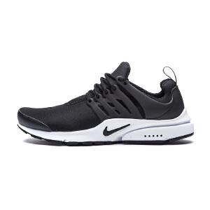 Nike耐克男鞋 2017新款AIR PRESTO运动休闲跑步鞋 848187-009