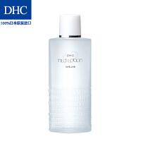 DHC植物滋养化妆水 180mL 温和深层补水保湿爽肤水柔肤水