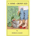 【预订】A Home-Grown Kid