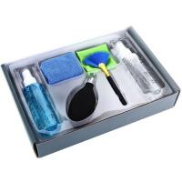 电脑清洁套装 笔记本键盘液晶屏幕清洗剂 手机单反相机清理液工具