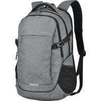 米熙背包男大容量双肩包男士学生书包女旅游旅行包休闲商务电脑包