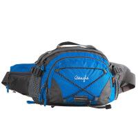 运动腰包\单肩旅游腰包\户外运动腰包\登山防水腰包