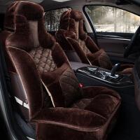 汽车真皮座套定做全包围坐垫四季坐垫专车座套仿皮定制夏