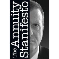 【预订】The Annuity Stanifesto
