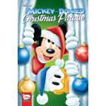 【预订】Mickey and Donald's Christmas Parade