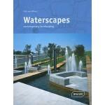 【预订】Waterscapes: Contemporary Landscaping 9783037680742