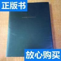 [二手旧书9成新]OYSTER PERPETUAL 蚝式恒动--劳力士手表画册 /Ro