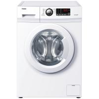Haier/海尔 滚筒洗衣机 EG7012B29W 7公斤变频全自动滚筒洗衣机