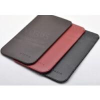 索尼 Xperia Z3 Compact 手机套 保护套 皮套 直插袋 内包 可水洗