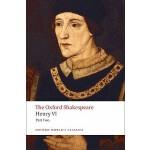 【预订】Henry VI, Part II: The Oxford Shakespeare